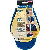 Norton 80-14789 Sanding Glove for Wood Working/Finishing