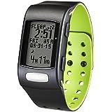 LifeTrak Core C210 24-hour Fitness Tracker