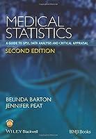 Medical Statistics, 2nd Edition