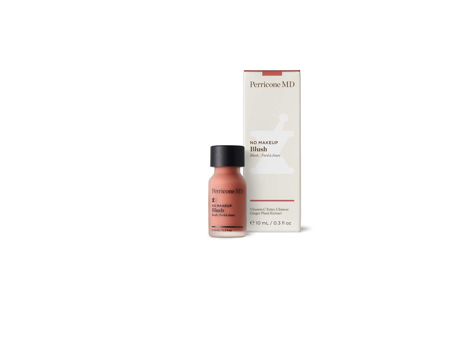 No Makeup Blush by Perricone MD