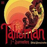 I-Surrection (Oldwah Deconstruction)