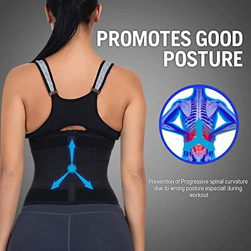 Buy weight trainer corset
