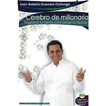Cerebro de Millonario (Spanish Edition)
