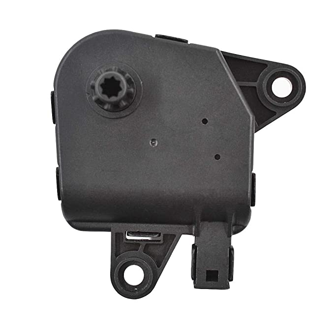 HVAC Heater Blend Door Actuator 604-003 fit for Chrysler Town and Country Dodge