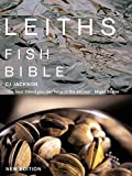 img - for Leiths Fish Bible book / textbook / text book