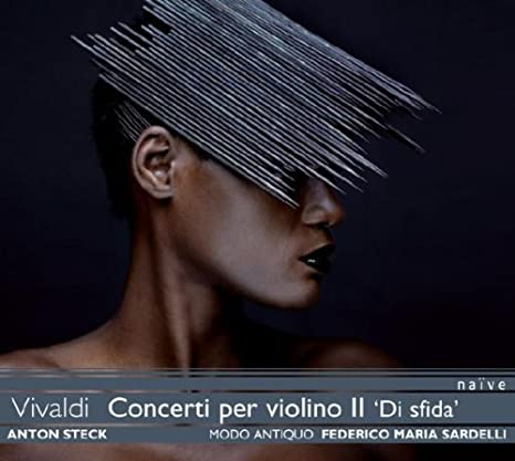 "Vivaldi chez ""Naïve"" 517a%2B21xVSL._SX466_"