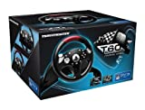Thrustmaster VG T60 Official Sony Licensed Racing