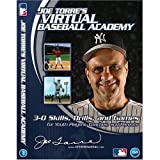 New York Yankees Joe Torre's Virtual Baseball Academy