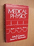 img - for Medical Physics book / textbook / text book