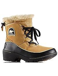 Sorel Women's Tivoli III Waterproof Winter Boot