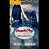 Vampire Prey (Vampire Wishes Book 4)
