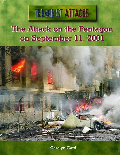 """cause and effect of september 11 Cause and effects of september 11th  february 22, 2011 by kimberlyannxoxo  lanford wilson said """"i am one of the 115% of new yorkers who remain traumatized by the events of september 11."""