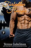 Download Forbidden Hunger (Lee County Wolves Series)  Book #1 in PDF ePUB Free Online