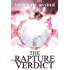 The Rapture Verdict