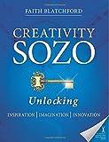 Creativity Sozo, Faith Blatchford, 0989647714
