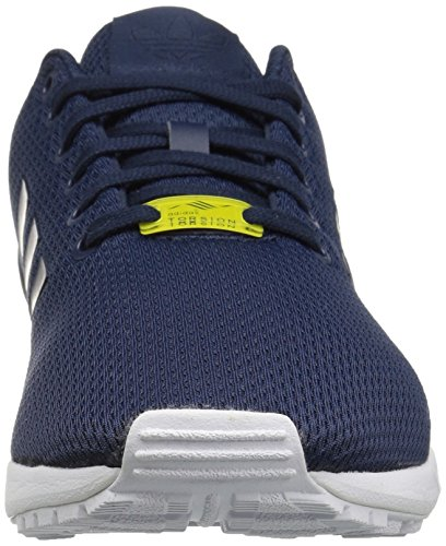 para es Zapatillas Zx language Es adidas gt; Originals Map hombre Flux tag 7PI6q6twA