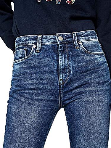 Per Cp1r Blu Dion Pepe Donne Le Jeans tqxwtPZH1