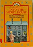Into the Night House, Heather Eyles, 0812044231