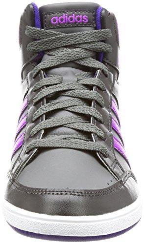 adidas 000 pour Baskets Bb9945 femme wBwSOqv