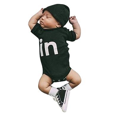 12m BabyPrem Baby Clothes TWINS Gift Sets Bodysuits Hats Premature
