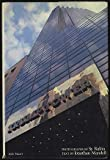 img - for Trump Tower by Sy Rubin (1984-10-02) book / textbook / text book