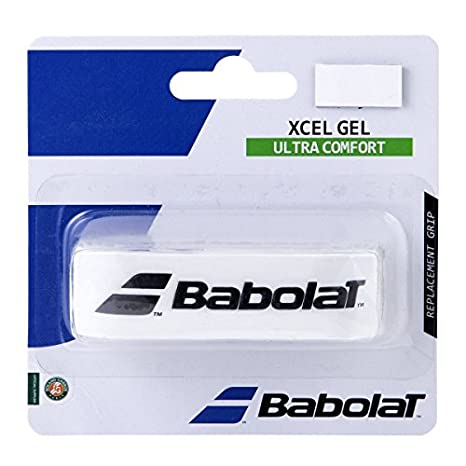 Babolat Xcel Gel X 1 Racket Accesories