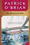 The Fortune of War, Patrick O'Brian, 0393308138