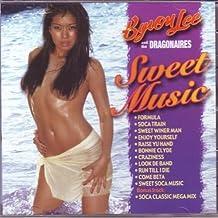 Sweet Caribbean Music