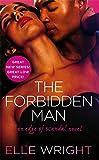 The Forbidden Man (Edge of Scandal)