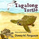 img - for Tagalong Turtle book / textbook / text book