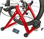 Magnetic 5 Levels Turbo Trainer Varie...