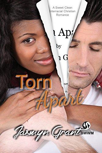 BWWM Sweet Christian Romance: Torn Apart: Clean Interracial Romance