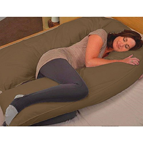eight24hours-u-shaped-premium-contoured-body-pregnancy-maternity-pillow-zippered-cover