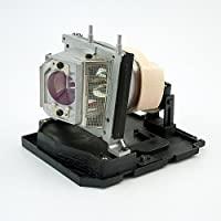 CTLAMP 20-01032-20 / 200103220 Replacement Projector Lamp with Housing for SMARTBOARD Unifi 55 / Unifi 65 Projector