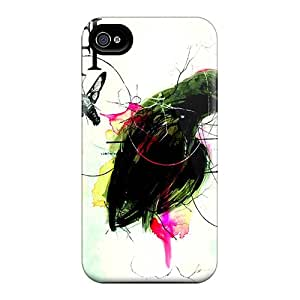 YMn14878AXVj Casecover88 Afi Feeling Iphone 6 On Your Style Birthday Gift Covers Cases