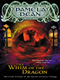The Whim of the Dragon (Secret Country)