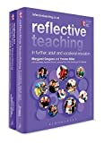 Reflective Teaching in Further, Adult and Vocational Education Pack