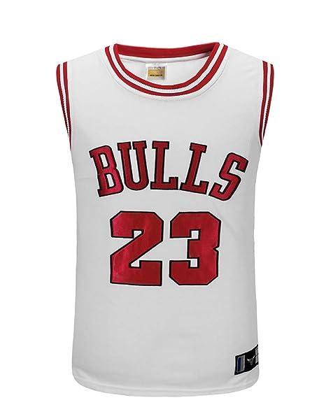 Playera de Baloncesto para Hombre, Estilo de la NBA, Estilo ...