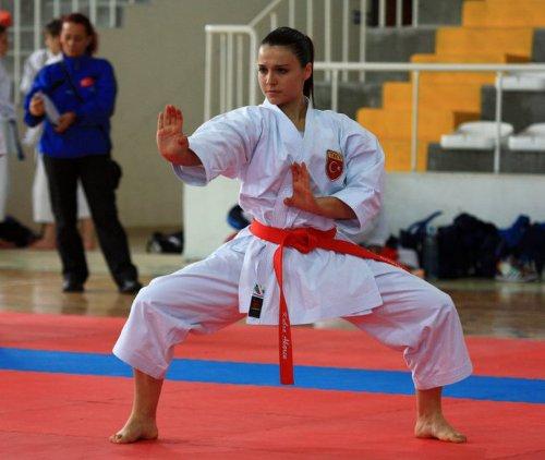 amazon com shureido new wave 3 kata wkf karate gi uniform white by