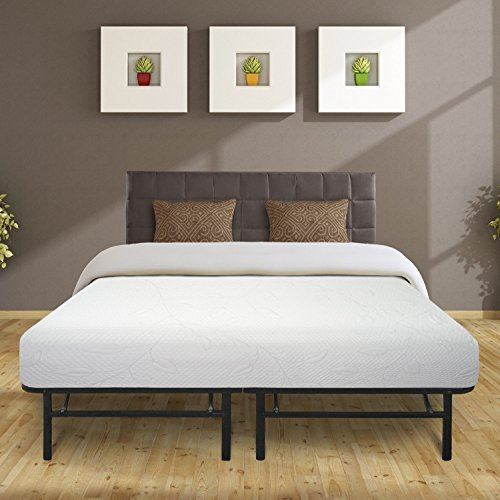 Best Price Mattress Memory Premium product image