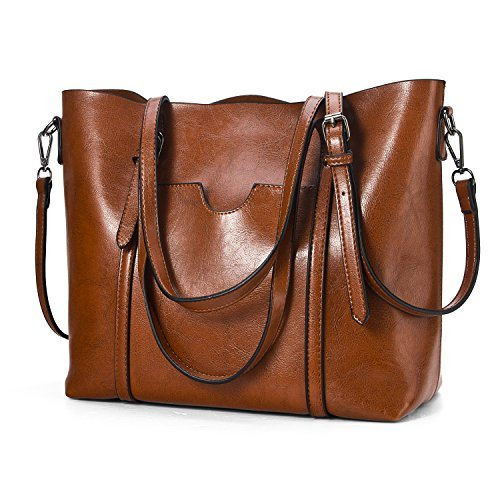 Buy work satchel