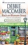 Back on Blossom Street, Debbie Macomber, 0778325350