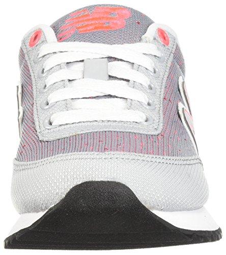 Silver Guava Balance Mink Sneaker 501v1 New Women's Ux1qO4qg