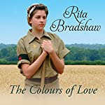 The Colours of Love | Rita Bradshaw