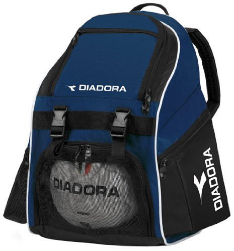 diadora-junior-squadra-backpack-navy-black