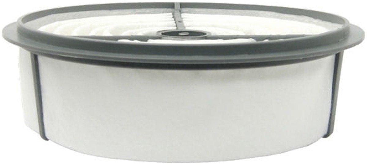 Luber-finer AF359 Heavy Duty Air Filter