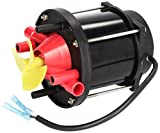 Pentair P12141 Pump Motor Assembly Replacement Kreepy Krauly Prowler 710 Robotic Pool and Spa Cleaner