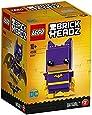 LEGO - 41586 - Brickheadz- Jeu de Construction - Batgirl