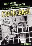 Contraband [DVD] [1940] [Region 1] [US Import] [NTSC]