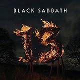 13 [2 LP]